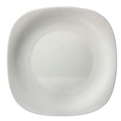 Тарелка обеденная BORMIOLI ROCCO parma 498860F27321990 (27 см), фото 2