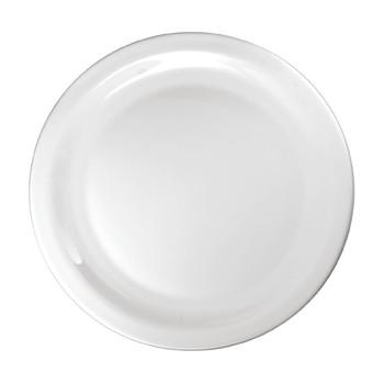 Тарелка обеденная BORMIOLI ROCCO PERFORMA 405810FN5021990 (24см)