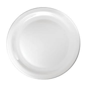 Тарелка обеденная BORMIOLI ROCCO PERFORMA 405810FN5021990 (24см), фото 2