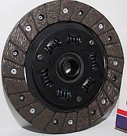Ведомый диск сцепления ВАЗ 2108