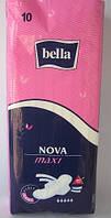 Bella nova maxi 10 шт.(5к.)