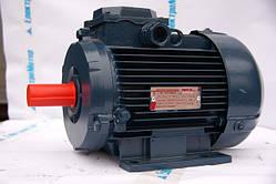 Применение электродвигателей и их производство