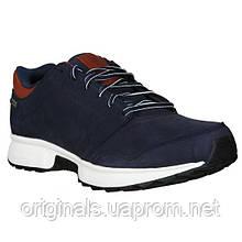 Кроссовки для ходьбы Elite Stride GTX IV Reebok мужские M44855