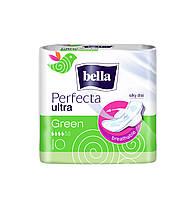 Bella perfecta ultra 10 шт.(4к.)