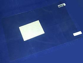 Захисна плівка для планшета Asus ZenPad 10 Z300