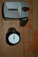 Счетчик импульсов БИС-62, СИШ-100