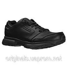 Кроссовки для ходьбы Elite Stride GTX IV Reebok мужские V54328