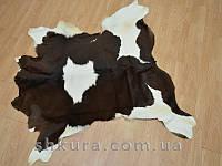 Шкура теленка 08, фото 1