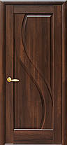 """Дверь """"Прима"""", фото 2"""