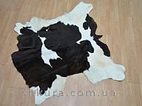 Шкура теленка 09, фото 1