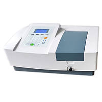 Спектрофотометр UIT SFU-0210