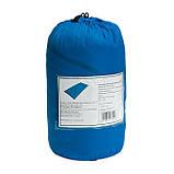 Спальный мешок Time Eco Comfort-200, фото 4