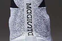 Бутсы Nike Magista Obra SG Pro 641325-040 Найк Магиста (Оригинал), фото 2