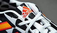 Бутсы Adidas Nitrocharge 2.0 FG M17622 (Оригинал), фото 2
