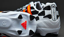 Бутсы Adidas Nitrocharge 2.0 FG M17622 (Оригинал), фото 3