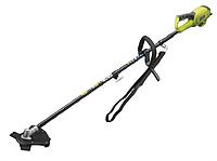 Триммер RYOBI RBC1020 1000 Вт, 7500 об/мин, 200 мм, 4.7 кг (леска/нож)