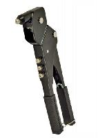Пистолет для заклепок