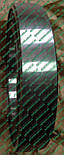 Подшипник A- JD8524 Alternative parts рудуктора шариковый з/ч BEARING, 208KRR4 ah96585, фото 6