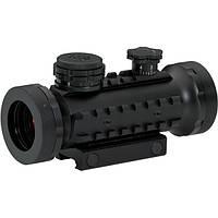 Коллиматорный прицел BSA-Optics BSA STR GBD