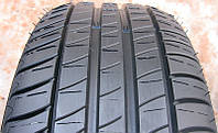 Летние шины Michelin Primacy 3 205/55 R17 95V XL