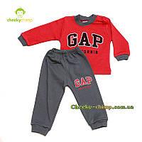 Детксикий костюм на мальчика GAP, фото 1