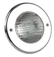 Галогенный прожектор 300 W, 12V AC,Ø—270мм