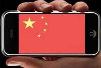 Как выбрать и купить китайский качественный смартфон?