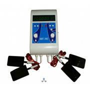 Апарат для електрофорезу МІТ-ЕФ 2