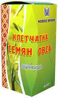Клітковина насіння вівса Сорбісол 400 г (Клетчатка семян овса)