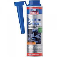 Очисник паливної системи - Injection-Reiniger 0.3 л.