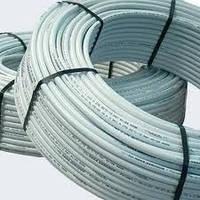 Труба металопластиковая UNDERPRICE 16х2.0 (t-65° C)
