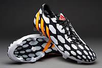 Бутсы Adidas Predator Instinct FG M19888, Адидас Предатор (Оригинал)