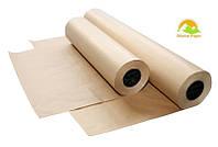 Бумага малярная, защитная, маскировочная 300мм х 50м