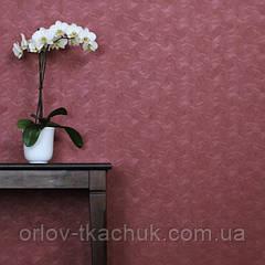 Шпалери для готелів антивандальні Newmor Kota Silk