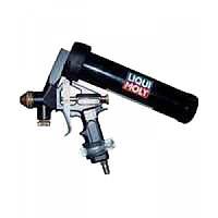 Пистолет-пульверизатор Liqui Moly - Nahtabdichtungspistole   1 шт.