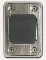Считыватель магнитных карт IPR-3