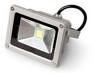 Светодиодный прожектор MyLED COB 10