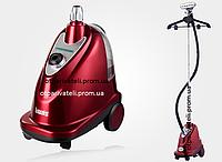 Купить  Отпариватель Парогенератор вертикальный для одежды Liting Lt6/602 2000w Профессиональная серия