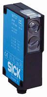 Датчик оптический рефлекторный WT27-2R630 SICK