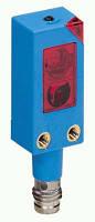 Датчик оптический рефлекторный WT4-2F330 SICK