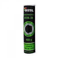 Универсальная смазка - Bizol Mehrzweckfett KF2K-30 0,4kg
