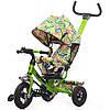 Велосипед трехколесный TILLY Trike T-351-3