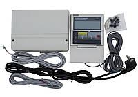 Контроллер sr868c8q для одноконтурной системы
