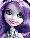 Кукла Ever After High Китти Чешир (Kitty Cheshire) из серии Book Party Школа Долго и Счастливо, фото 4
