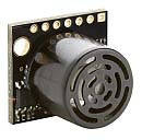 Датчик ультразвуковой HR-LV-MaxSonar-EZ0 MAXBOTIX