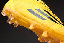 official photos 800da 7a396 Бутсы ADIDAS F30 FG Messi M17626 (Оригинал), фото 3
