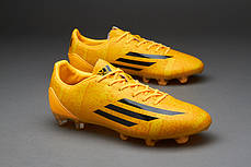 cheap for discount 6a3c4 5bd6f Бутсы ADIDAS F30 FG Messi M17626 (Оригинал), фото 2