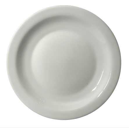 Тарелка для первого BORMIOLI ROCCO PERFORMA 405811FN5021990 (23 см)