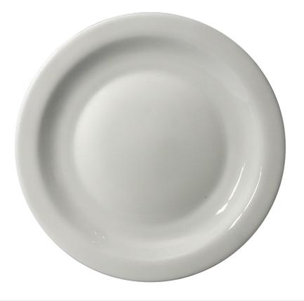 Тарелка для первого BORMIOLI ROCCO PERFORMA 405811FN5021990 (23 см), фото 2