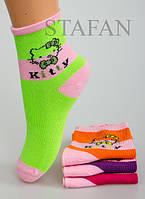 Детские носки TL-002 16-21 сm. В упаковке 12 пар., фото 1